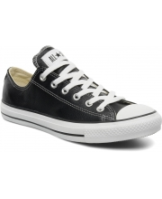 CONVERSE Chuck Taylor All Star Leather Men