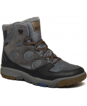 JACK WOLFSKIN CIPELE Cold Vancouver Texapore Mid Men