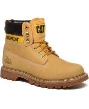 CAT CIPELE Color Honey Men