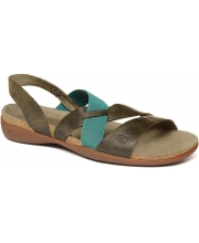 KEEN SANDALE Dauntless Strappy Women