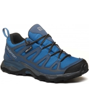 SALOMON PATIKE X Ultra Prime Climashield Waterproof Men
