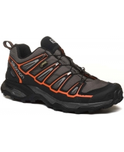 SALOMON PATIKE X-Ultra 2 GTX Men