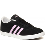 ADIDAS PATIKE Courtset Women