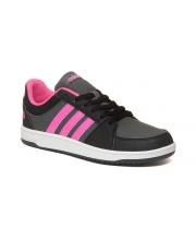ADIDAS PATIKE Hoops Kids