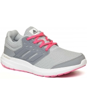 ADIDAS PATIKE Galaxy 3.1 Women