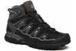 SALOMON CIPELE X-Ultra 2 GTX Mid Men