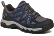 SALOMON CIPELE Evasion 2 Gtx Men