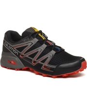 SALOMON PATIKE SpeedCross Vario Men