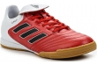 ADIDAS PATIKE Copa 17.3 Indoor Men