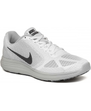 NIKE PATIKE Revoloution 3 Men