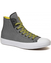 CONVERSE PATIKE Chuck Taylor All Star II Basket Weave