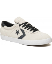 CONVERSE PATIKE Breakpoint Pro Men