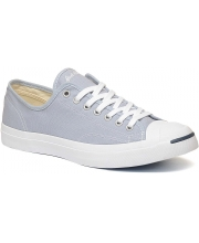 CONVERSE PATIKE Jack Purcell Signature Men