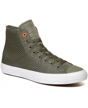 CONVERSE PATIKE Chuck Taylor All Star II Sports Blocking Men