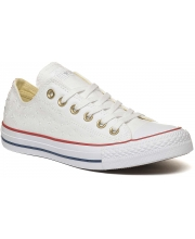CONVERSE PATIKE Chuck Taylor All Star Ox Women