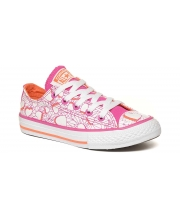 CONVERSE PATIKE Chuck Taylor All Star Low Top Kids