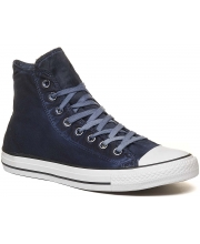 CONVERSE PATIKE Chuck Taylor All Star Kent Wash Hi