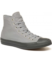 CONVERSE PATIKE Chuck Taylor All Star II Hi Men