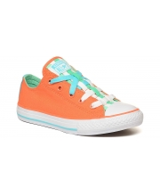 CONVERSE PATIKE Chuck Taylor All Star Loopholes Kids