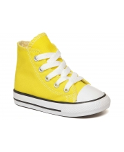 CONVERSE PATIKE Chuck Taylor All Star Fresh Colors Hi Kids