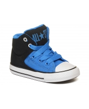 CONVERSE PATIKE Chuck Taylor All Star High Street Kids