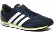 ADIDAS PATIKE Neo V Racer Men