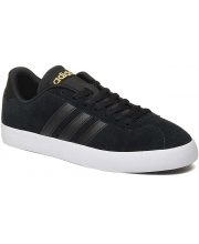ADIDAS PATIKE VL Court Vulc Men