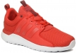 ADIDAS PATIKE Cloudfoam Lite Racer Men