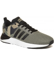 ADIDAS PATIKE Cloudfoam Super Racer Men
