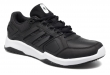 ADIDAS PATIKE Duramo 8 Trainer Men
