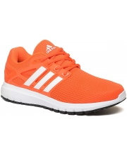 ADIDAS PATIKE Energy Cloud WTC Men