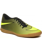 NIKE PATIKE Bravatax II IC Men