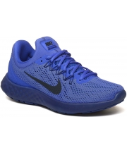 NIKE PATIKE Lunar Skyelux Men