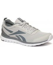 REEBOK PATIKE Sublite Sport Men