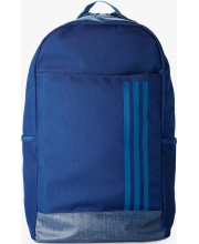 ADIDAS RANAC Classic 3-Stripes Backpack