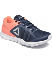 REEBOK PATIKE Yourflex Trainette 9.0 Mt Women