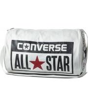 CONVERSE TORBA Chuck Taylor All Star Legacy Duffel Bag