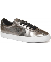 CONVERSE PATIKE Breakpoint Metallic Women