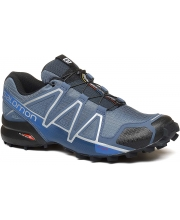 SALOMON PATIKE Speedcross 4 Men