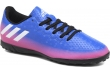ADIDAS PATIKE Messi 16.4 Turf Men