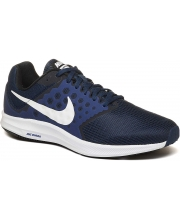 NIKE PATIKE Downshifter 7 Men