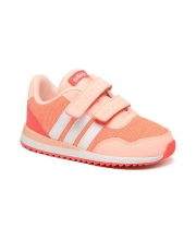 ADIDAS PATIKE Jog Cmf Infant