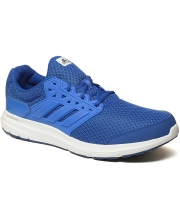 ADIDAS PATIKE Galaxy 3 Men