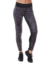 ADIDAS HELANKE D2M Long  Tights Women