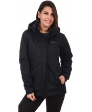 JACK WOLFSKIN JAKNA Northern Edge Women
