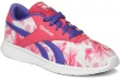 REEBOK PATIKE Royal EC Ride Floral Women