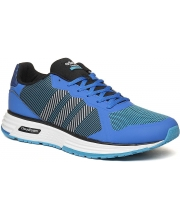 ADIDAS PATIKE Cloudfoam Flyer Men