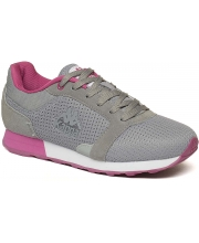 KAPPA PATIKE Authentic Geris Women