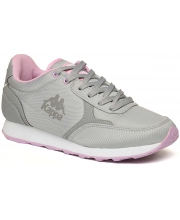 KAPPA PATIKE Authentic Gumper Women