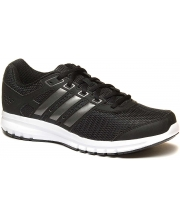 ADIDAS PATIKE Duramo Lite Men